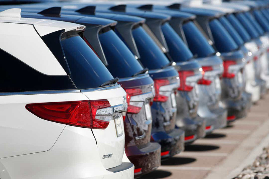 essential-guidelines-in-buying-a-new-car-thats-suitable-for-your-budget