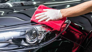 how to keep your car shining like new – tips from professional car detailers