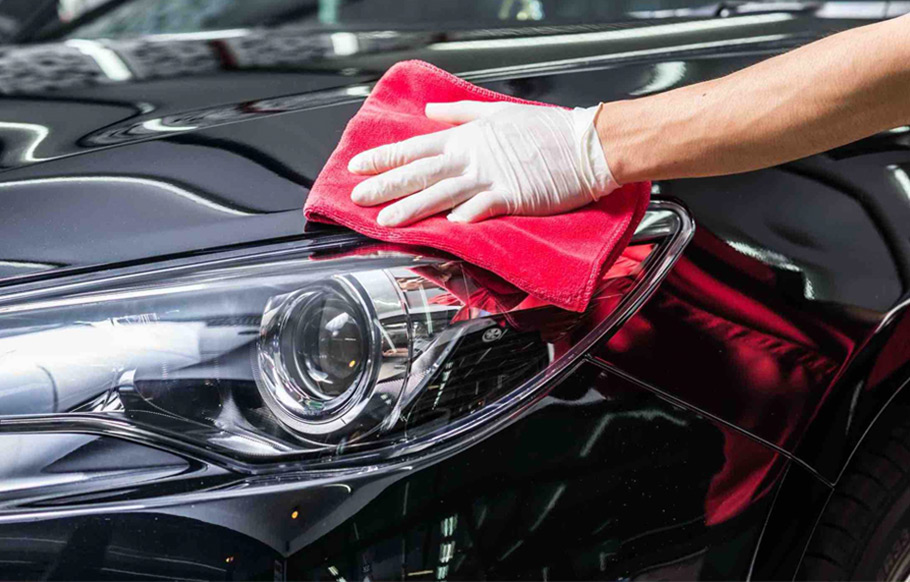 how-to-keep-your-car-shining