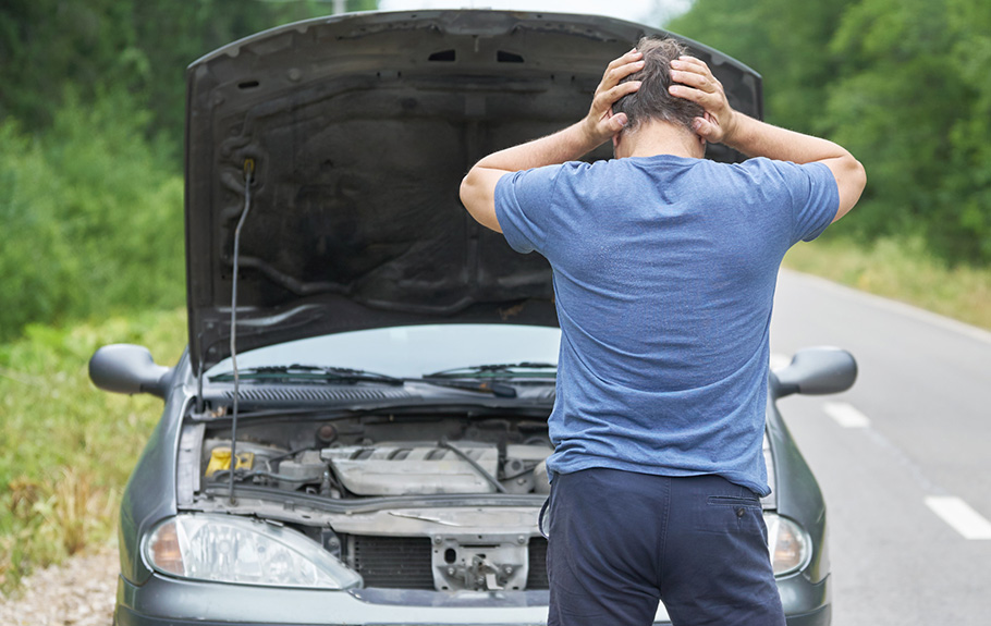 random-vehicle-problems-can-impact-your-life-and-business