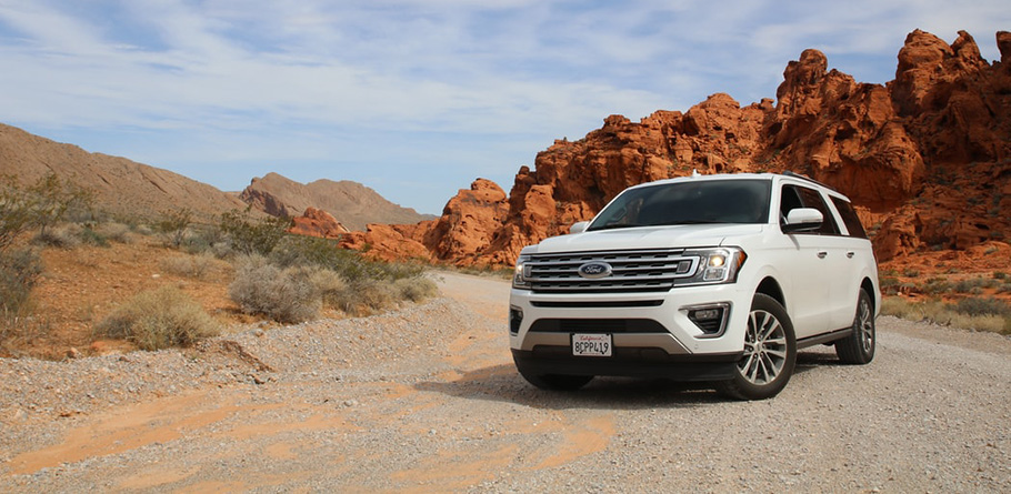 the-complete-guide-to-purchasing-your-first-suv