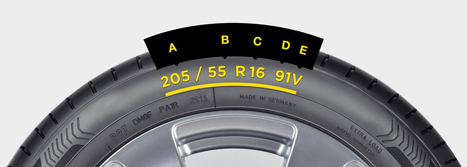 understanding-tyre-sidewall-information
