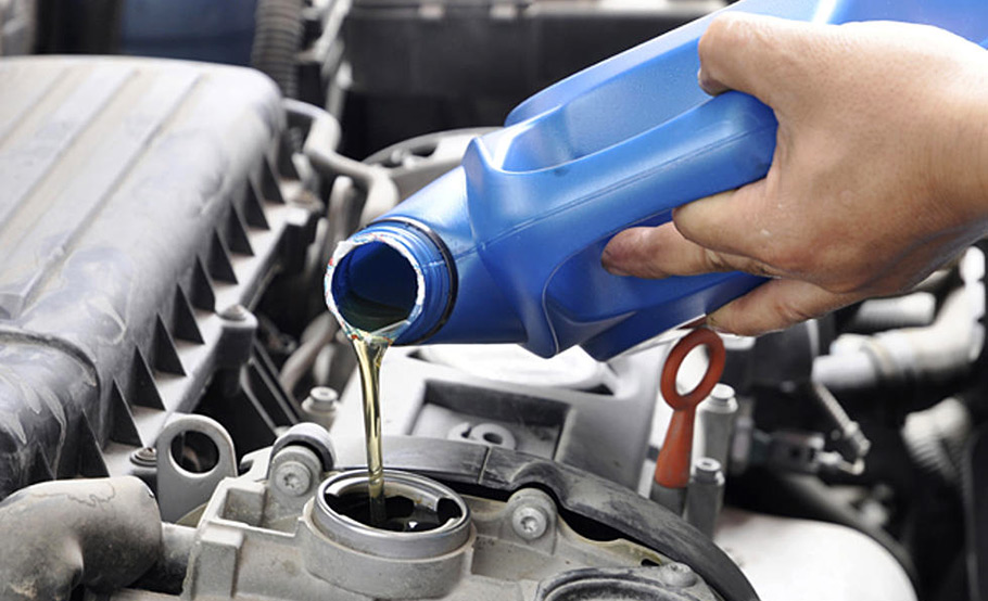 vehicle-fluids-what-you-need-to-knowf