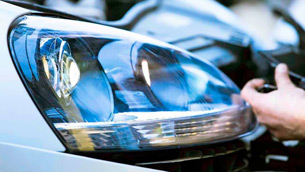 what to know before replacing your headlights