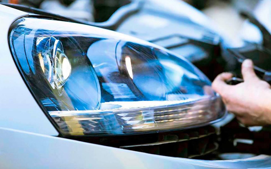 what-to-know-before-replacing-your-headlights