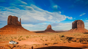 Why Should Everybody Visit Arizona At Least Once in a Lifetime
