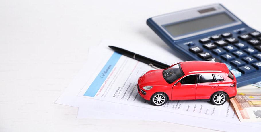should-legalization-of-pot-impact-your-car-insurance-rates