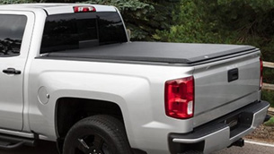 your-complete-guide-to-buying-a-tonneau-cover-online