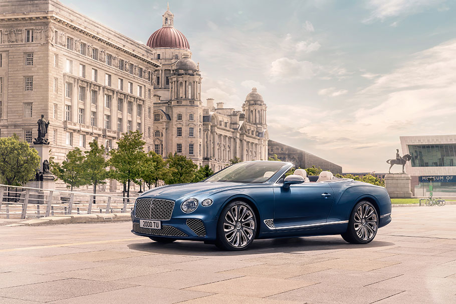 2020-Continental-GT-Mulliner-Convertible01