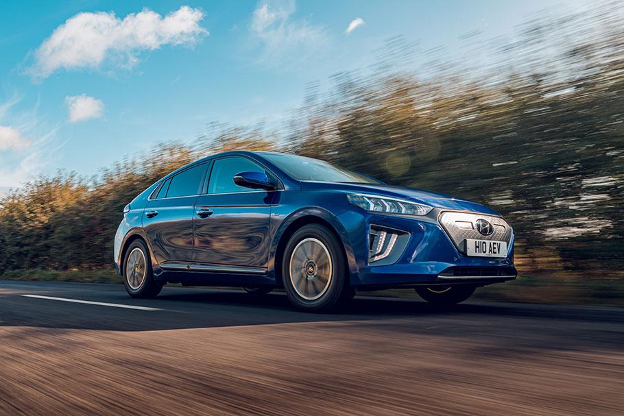 2020-Hyundai-IONIQ