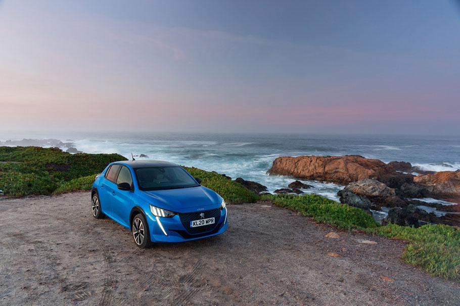 2020-Peugeot-e208