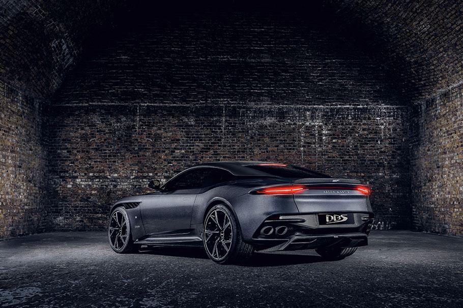 2021-Aston-Martin-Vantage-007-Edition2