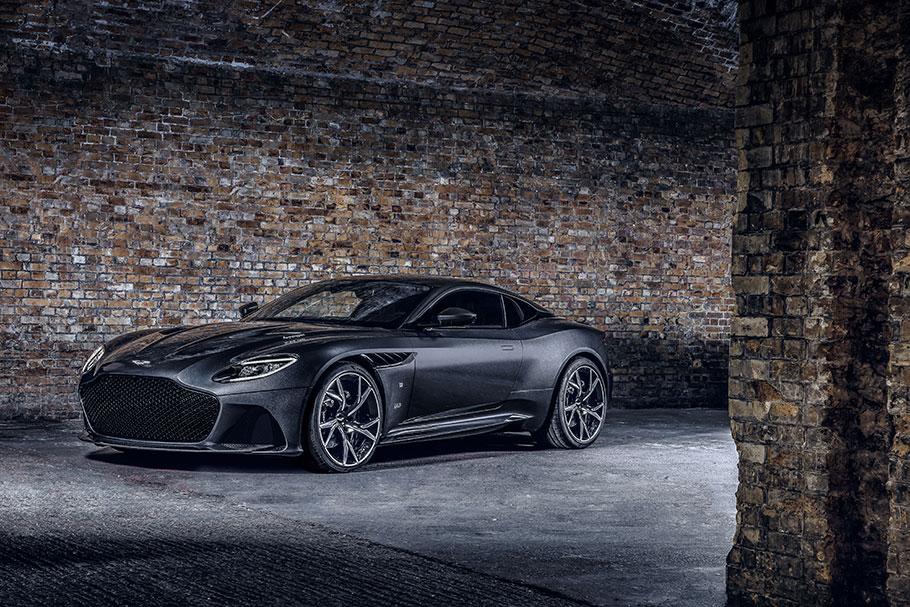 2021-Aston-Martin-Vantage-007-Edition3