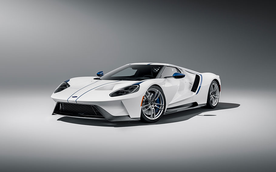 2021-Ford-GT-Heritage-Edition1