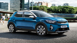 mild-hybrid-power,-connectivity-and-new-driver-assistance-tech-for-upgraded-kia-stonic