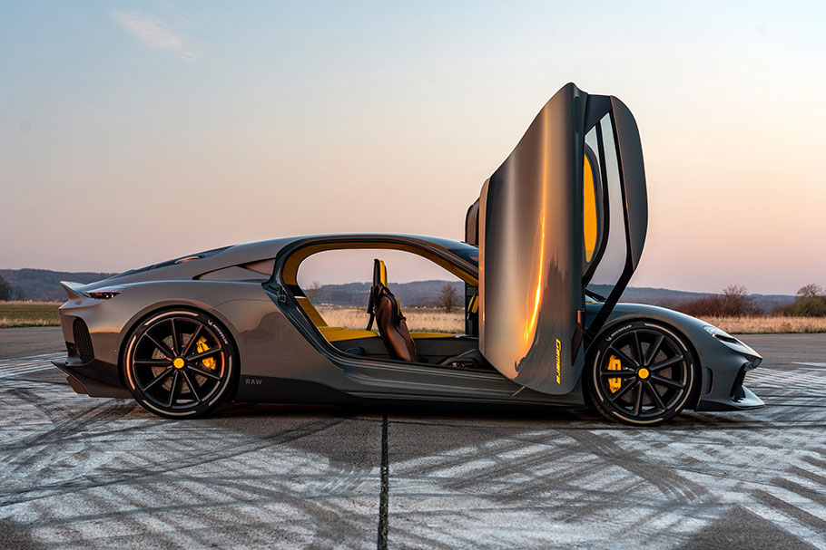 2021-Koenigsegg-Gemera