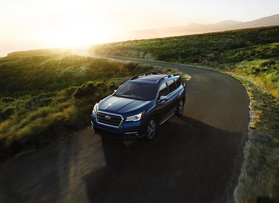 2021-Subaru-Ascent-SUV1