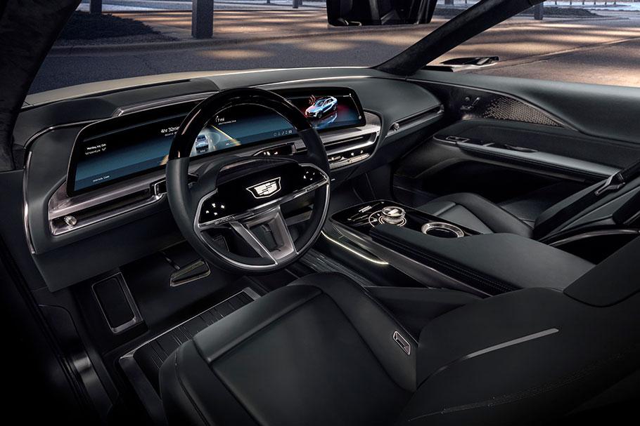 2023-Cadillac-LYRIQ2