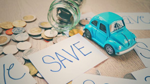 4 easy ways that you could instantly cut your car insurance rates