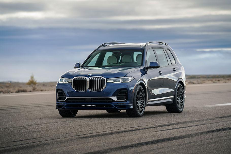 BMW-ALPINA-XB7