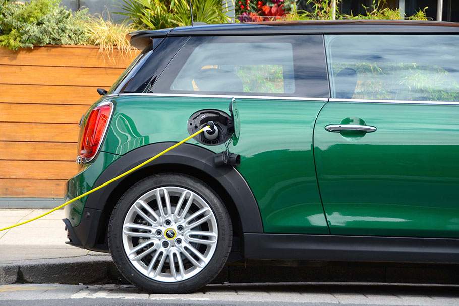 MINIElectric