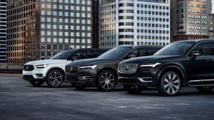 volvo-cars-reports-14.2-percent-global-sales-growth-in-july