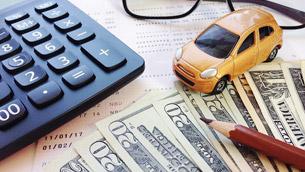 best-auto-loan-lenders