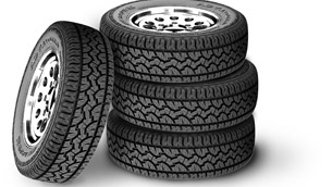tips on buying the right wheel and tyre packages