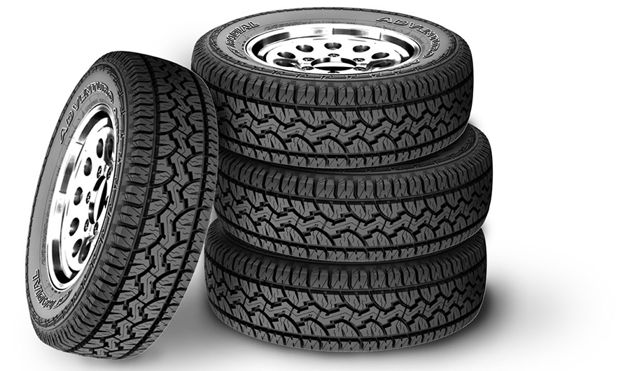 tips-on-buying-the-right-wheel-and-tyre-packages