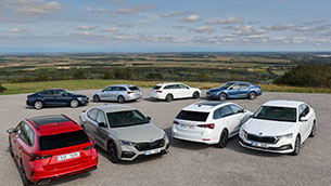 mild-hybrid,-plug-in-hybrid:-new-powertrain-variants-for-the-Škoda-octavia