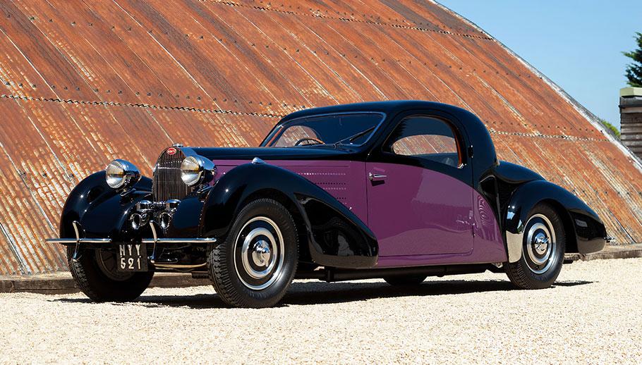 1938-Bugatti-Type-57-Atalanta1