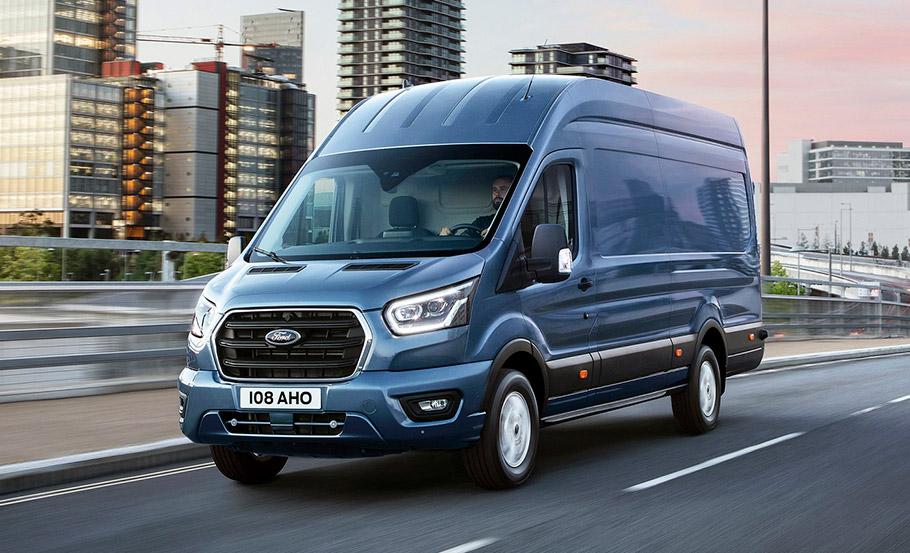2019-Ford-Transit-Facelift-910