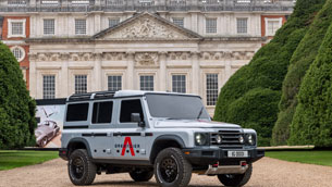ineos-grenadier-prototype-takes-a-bow-to-its-inspirations-at-concours-of-elegance