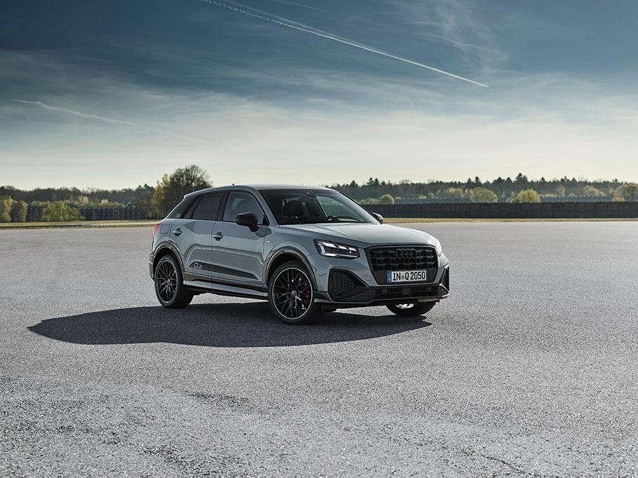 2021-Audi-Q21
