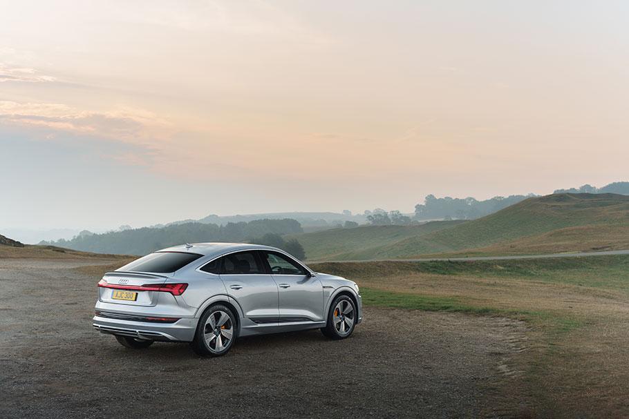 2021-Audi-e-Tron-Sportback-50-Quattro-and-55-Quattro3