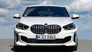 "off-to-the-""green-hell"":-the-new-bmw-128ti-compact-sports-car-completes-its-final-test-laps-at-the-nürburgring"