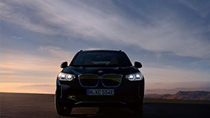 bmw-announces-ix3-pricing-and-specification-for-the-uk