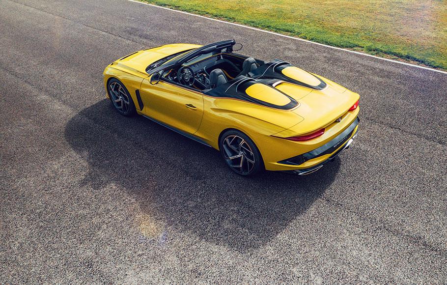 2021-Bentley-Mulliner-Bacalar1