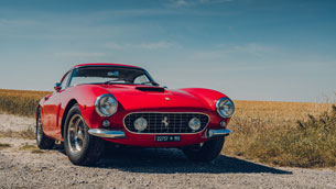 250-swb-revival-–-gto-engineering-reveals-full-specification-of-its-modern-revival-of-a-legend