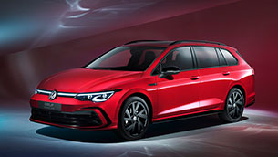 more-space,-more-golf:-world-premiere-of-the-new-golf-estate-and-golf-alltrack