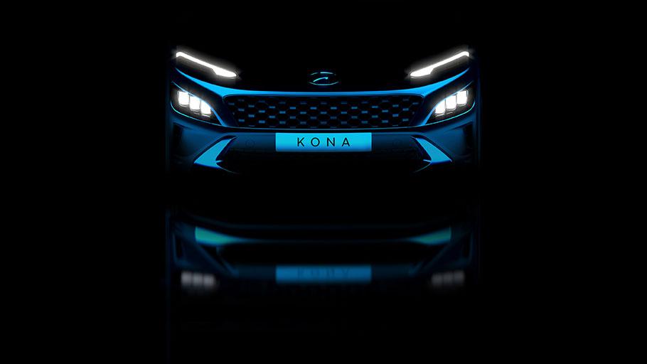 2021-Hyundai-Kona1
