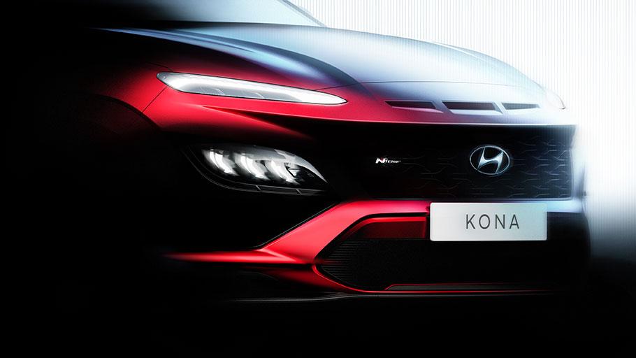 2021-Hyundai-Kona2