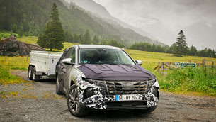 all-new-hyundai-tucson-finishes-intensive-testing-and-quality-assurance