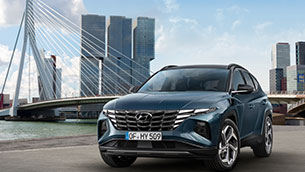 the-all-new-hyundai-tucson:-a-smart-tech-hero-with-a-standout-design
