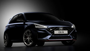new-hyundai-i30-n-will-feature-new-design-and-dual-clutch-transmission