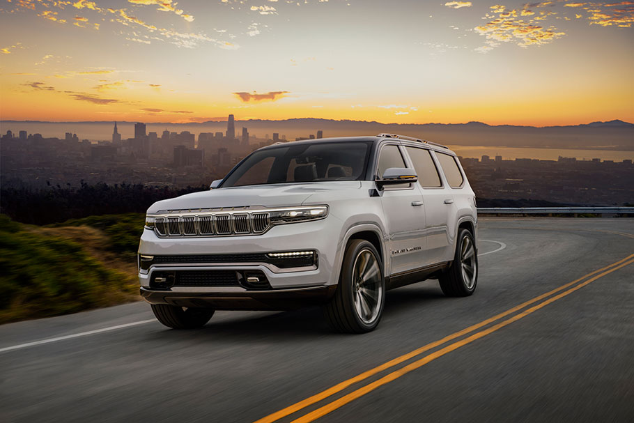 2021-Jeep-Grand-Wagoneer-Concept1