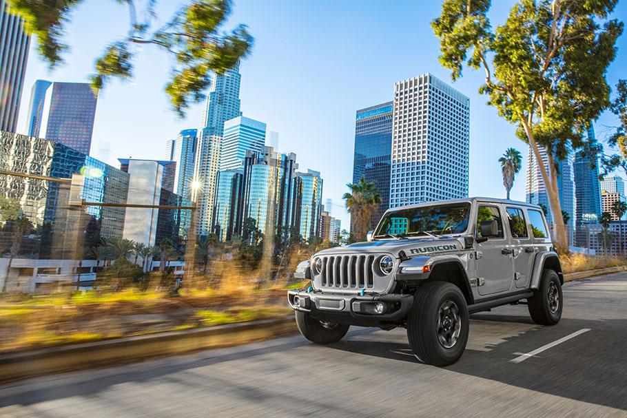 2021-Jeep-Wrangler-4xe-Rubicon1