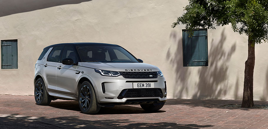 2021-Land-Rover-Discovery-Sport1