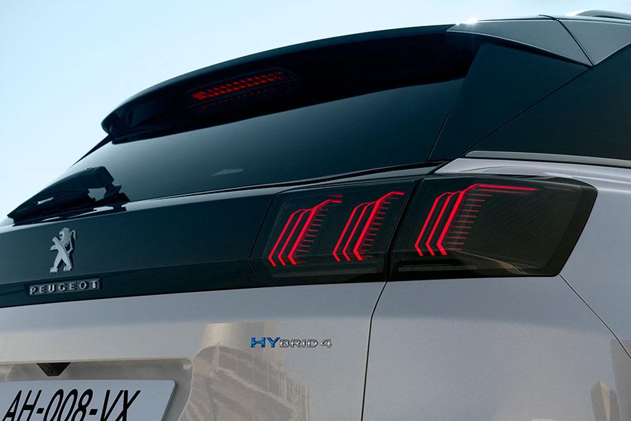 2021-PEUGEOT-3008-SUV3