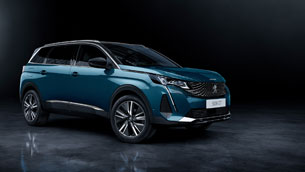 new-peugeot-5008-suv-adds-bold-new-design-and-more-technology-to-the-family-suv-segment